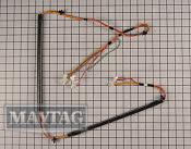 Wire Harness - Part # 1471496 Mfg Part # W10181463