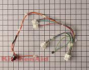 Wire Harness - Part # 4897298 Mfg Part # W11260592