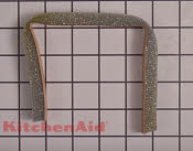 Foam Tape - Part # 2312856 Mfg Part # W10491987