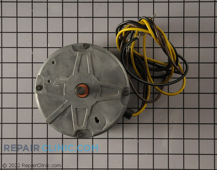 Condenser Fan Motor HB32GR229 Alternate Product View
