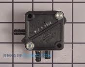 Pump - Part # 2700699 Mfg Part # WIP-6-1
