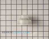 Filter screen - Part # 1812680 Mfg Part # WS31X10044