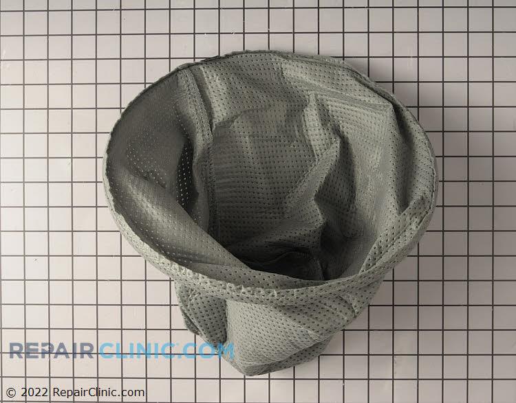 Vacuum Bag S99010172 Alternate Product View