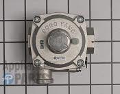 Pressure Regulator - Part # 4245948 Mfg Part # 5304498819