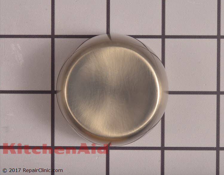 Knob 8557946         Alternate Product View