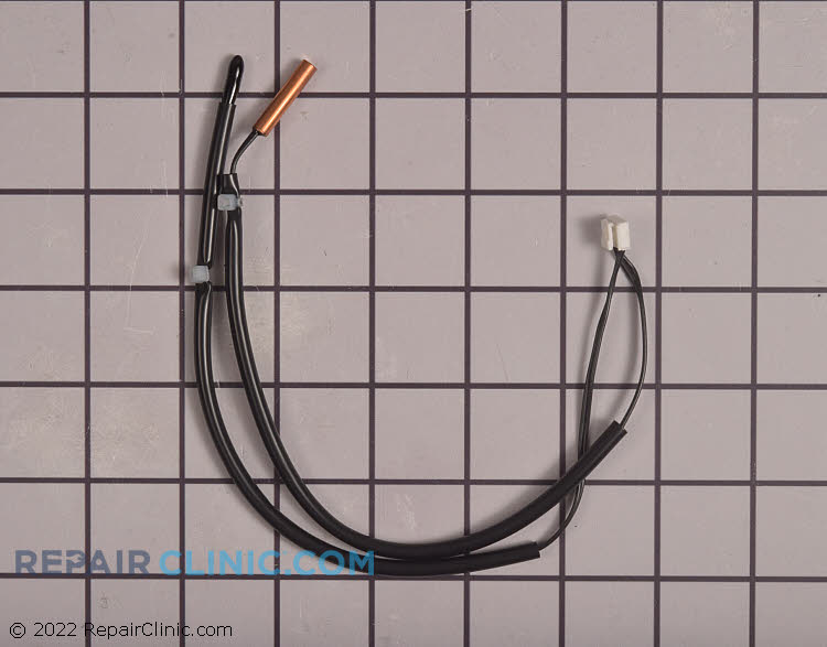 Thermistor EBG61107004     Alternate Product View