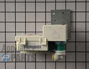 Water Inlet Valve - Part # 1469050 Mfg Part # WPW10217917
