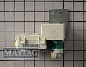Water Inlet Valve - Part # 1469050 Mfg Part # WPW10217917