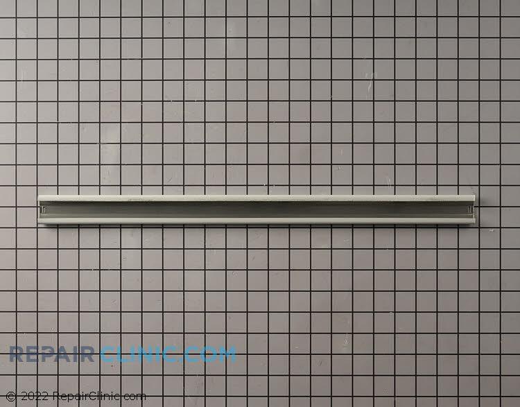 Door Shelf Bar WR17X3692 Alternate Product View