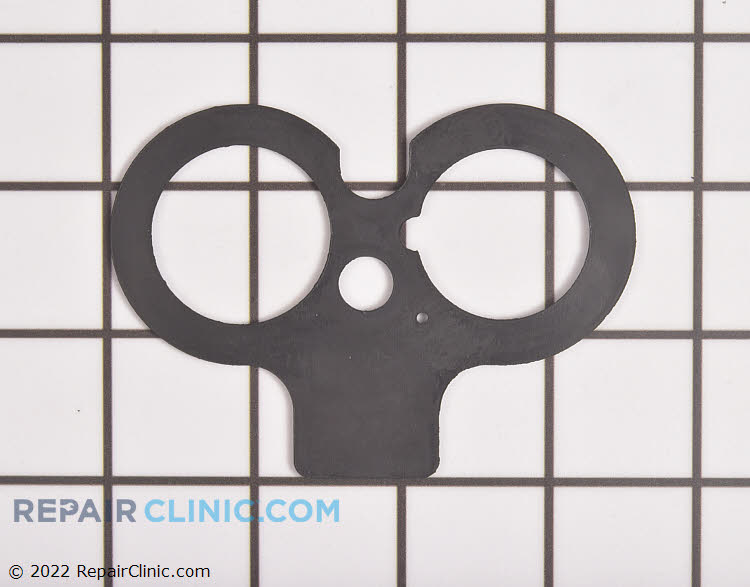 Gasket 60100103 Alternate Product View