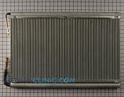Coil Surface Element - Part # 4454954 Mfg Part # 664933R