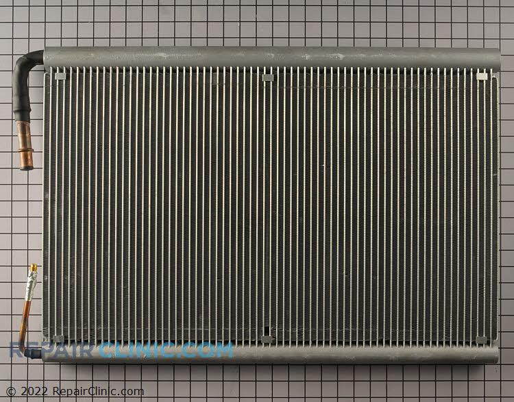 Evaporator 664933r Repairclinic Com