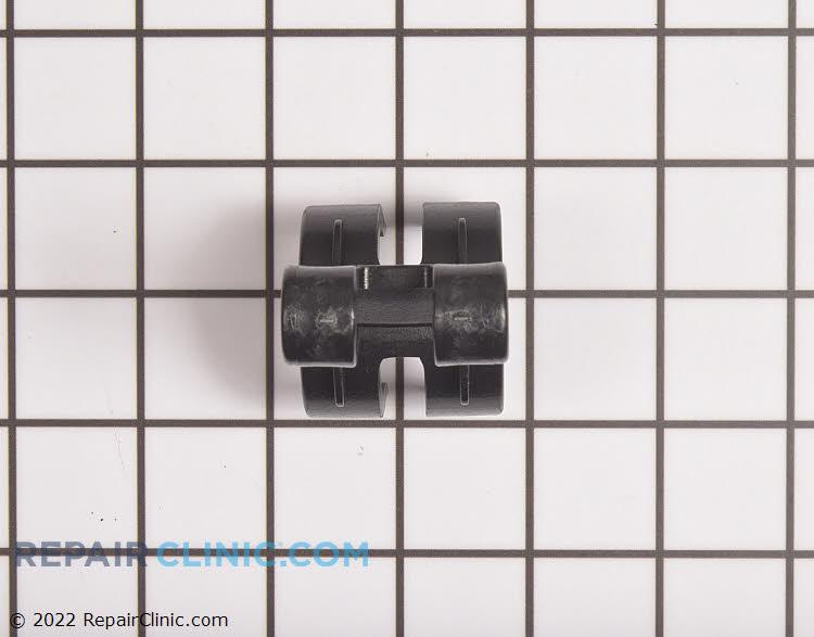 Clip drain line 15D000 Alternate Product View