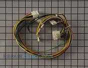 Wire Harness - Part # 2356947 Mfg Part # 322699-701