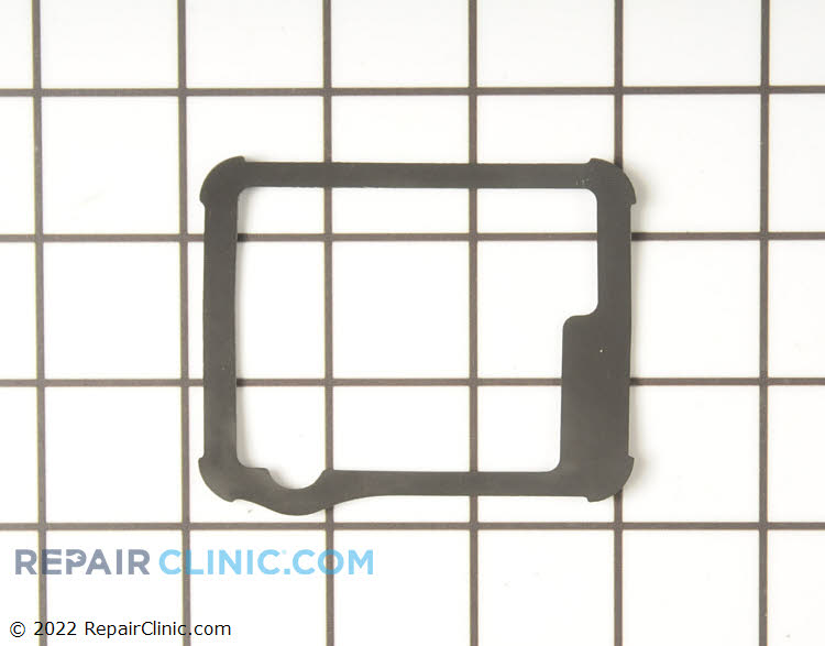 Gasket 901705001 Alternate Product View