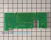 Main Control Board - Part # 4432277 Mfg Part # WP2304163