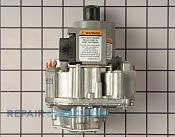 lennox unit heater. lennox unit heater gas valve assembly h