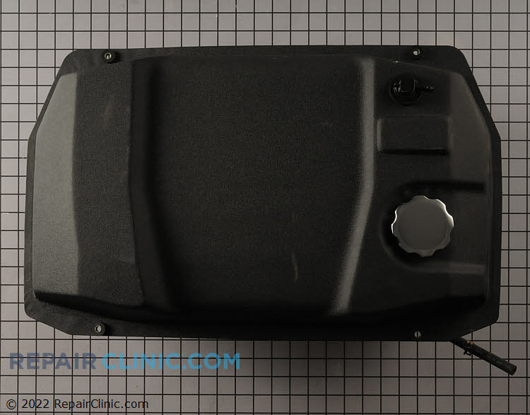 Fuel Tank 310711053 Alternate Product View