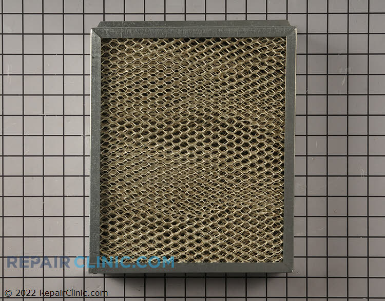 Water Evaporator Pad 990-13 Alternate Product View