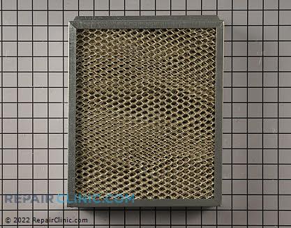 Water Evaporator Pad