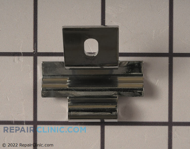 Center Hinge 00156808 Alternate Product View