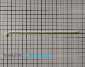 Thermistor - Part # 1006183 Mfg Part # 67001390