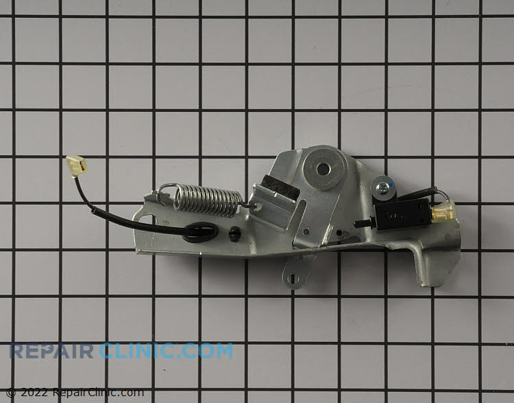 Brake Assembly 75100-Z0Y-020 Alternate Product View