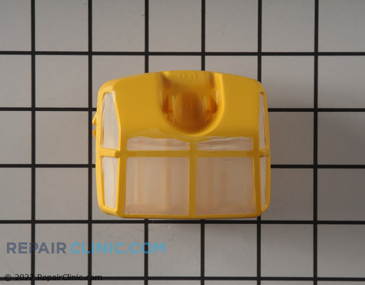Air Filter 522675002 Alternate Product View