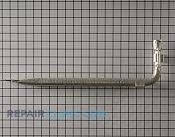 Igniter - Part # 1021635 Mfg Part # WB16K10043