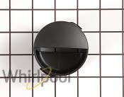Water Filter Cap - Part # 1058146 Mfg Part # WP2260518B