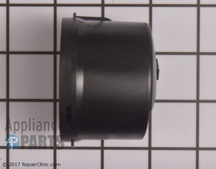 Water Filter Cap WP2260518B Alternate Product View