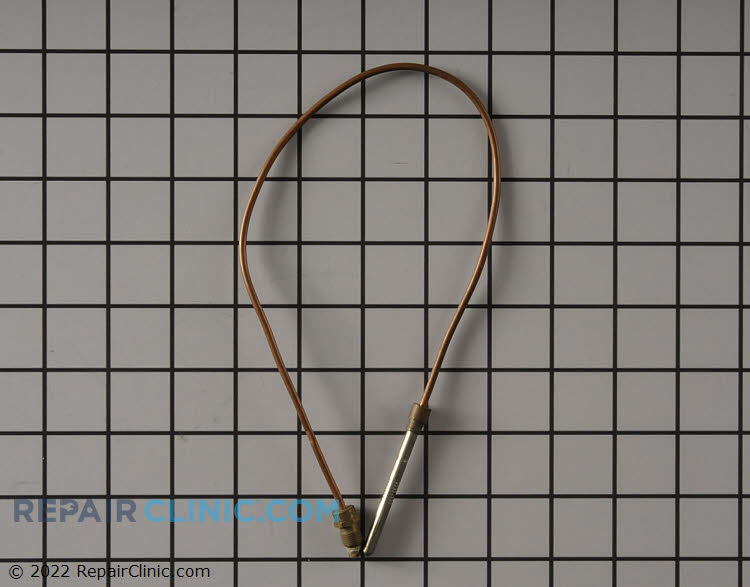 Thermocouple B1172600 Alternate Product View