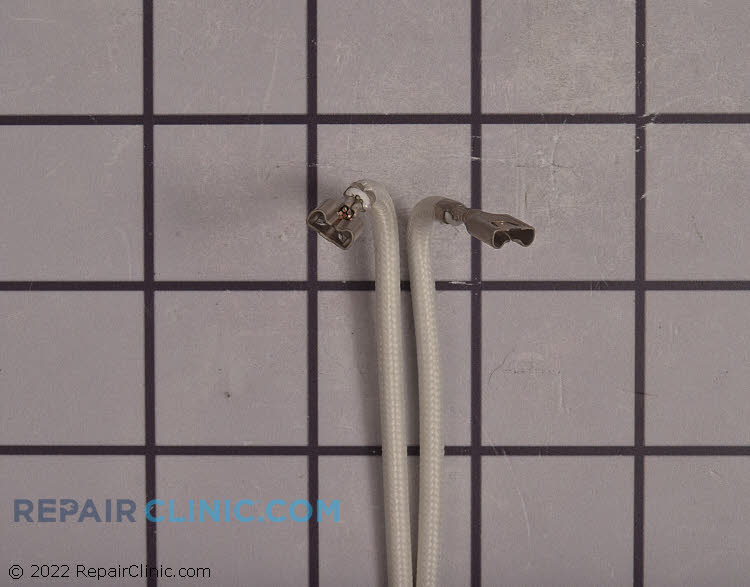 Heating Element W10823704 Alternate Product View