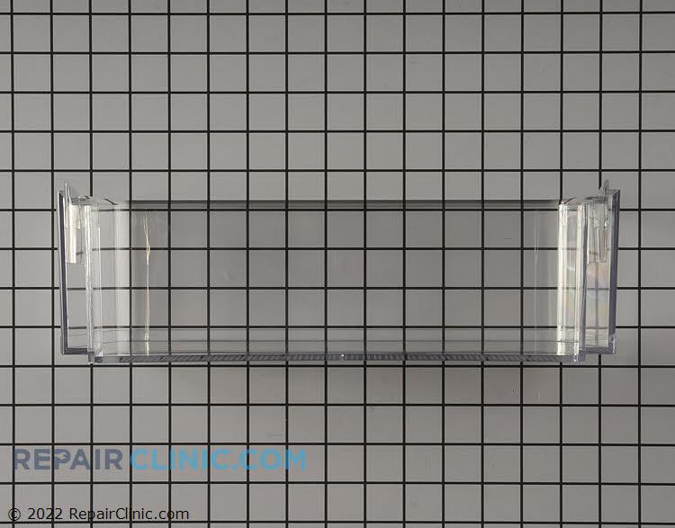 Door Shelf Bin W10728185 Repairclinic Com