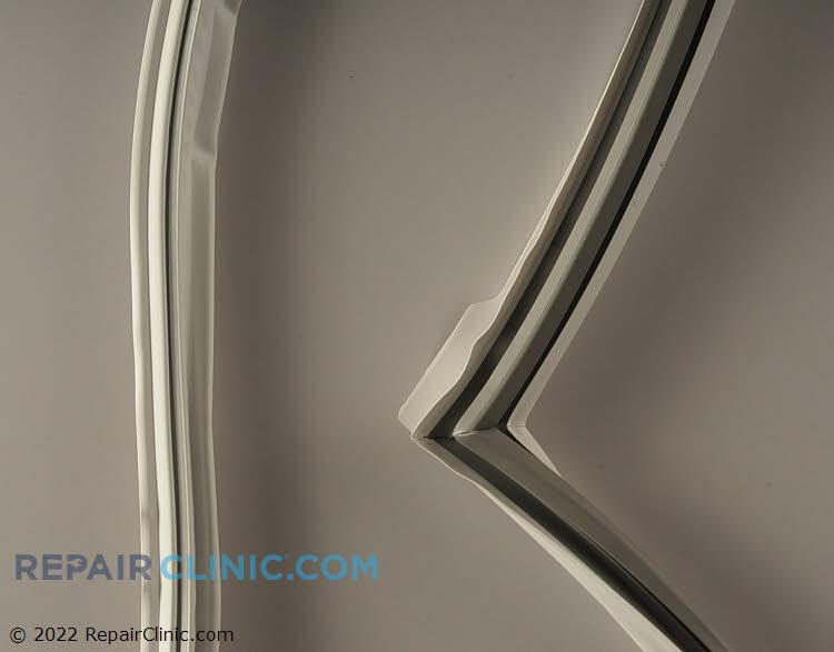 Door Gasket W10830189 Alternate Product View