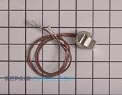 Defrost Thermostat - Part # 2346839 Mfg Part # 88K30