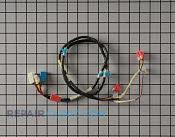 Harness multi - Part # 1555110 Mfg Part # 6850ER2002X