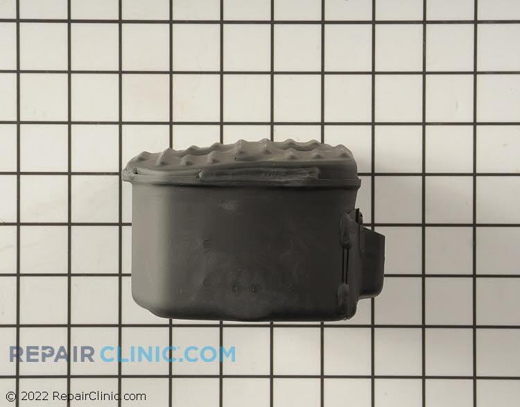 Muffler 024-174-153 Alternate Product View