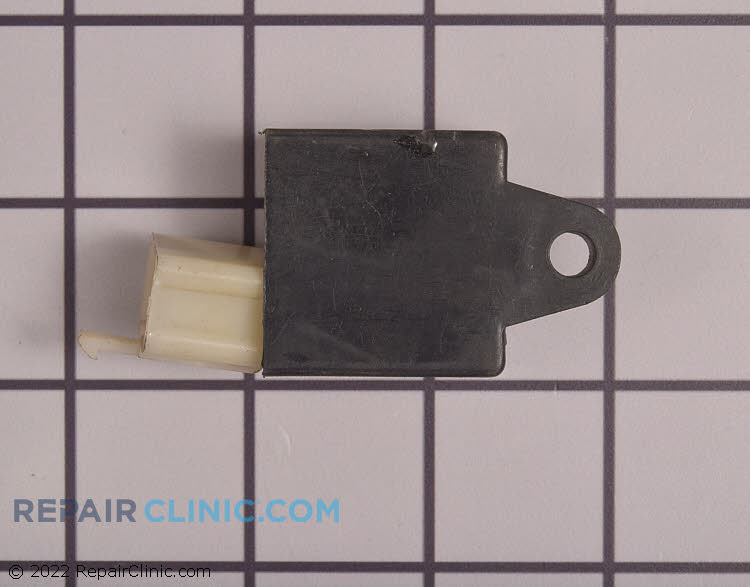 Diode 840270001 Alternate Product View