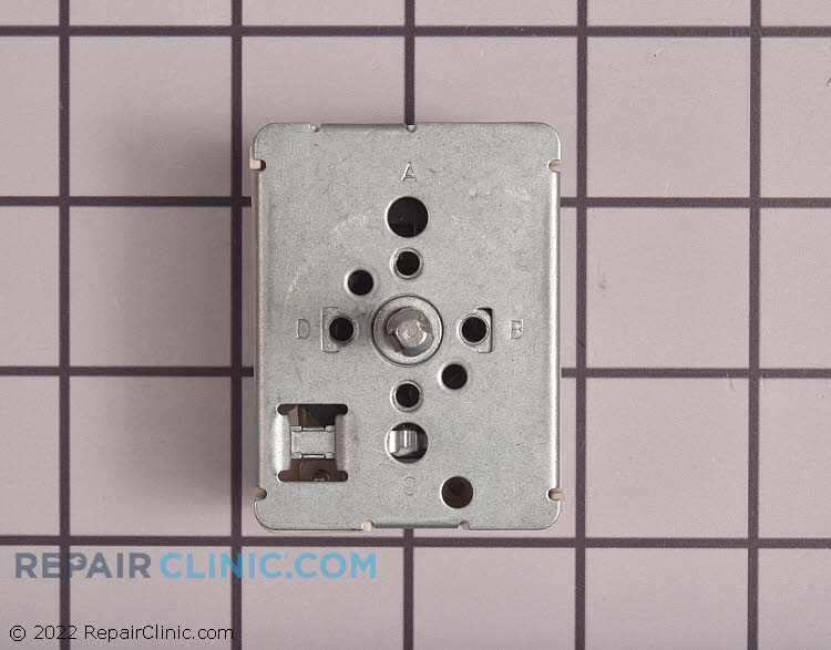 Surface Element Switch 318293824       Alternate Product View