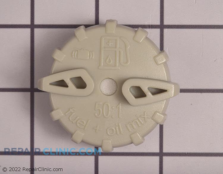 Fuel Cap 310561011 Alternate Product View