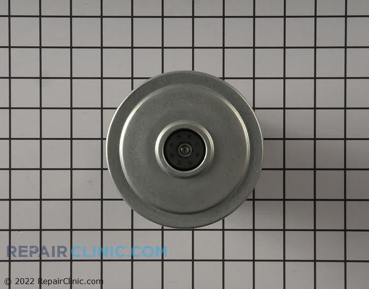 Motor EAU36637103 Alternate Product View