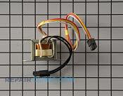 Transformer - Part # 3452747 Mfg Part # W10751202