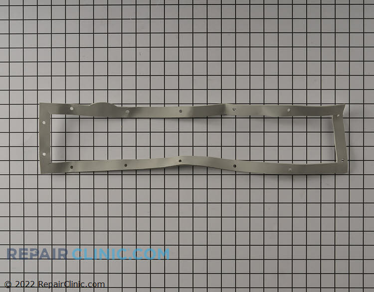 Gasket S1-02812458005 Alternate Product View