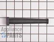 Power Cord - Part # 3610909 Mfg Part # 445338-00