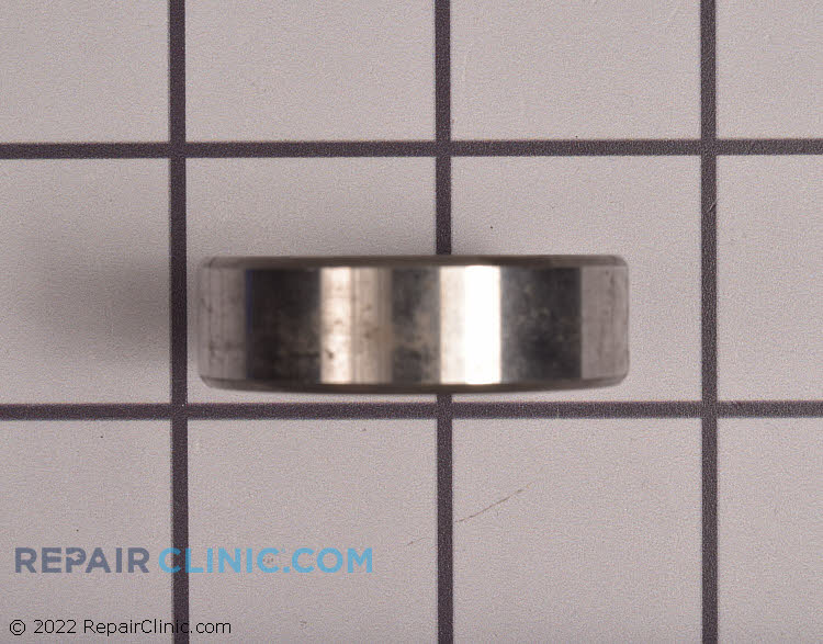 Bearing 530110 Alternate Product View