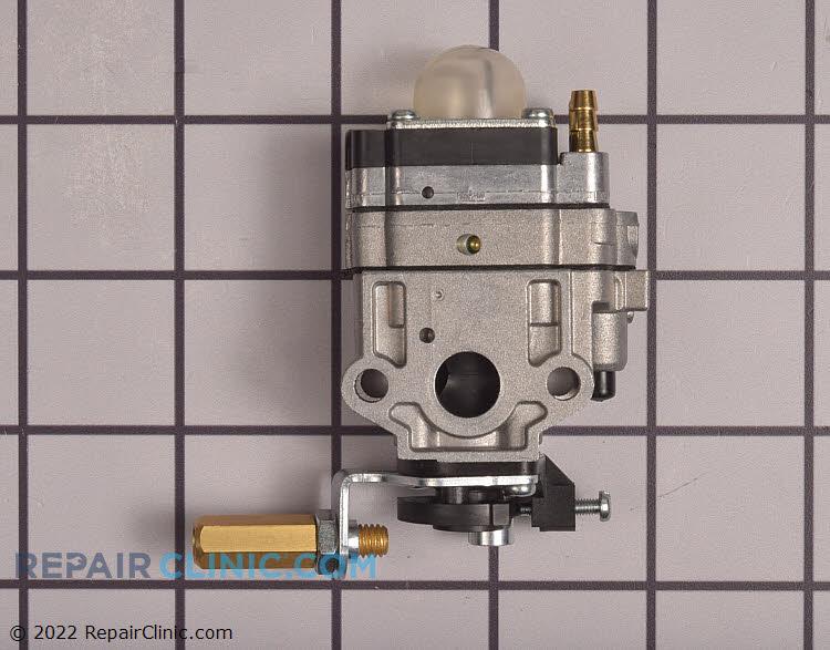 Carburetor 531002419 Alternate Product View
