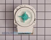 Drain Pump - Part # 3015405 Mfg Part # A00126401