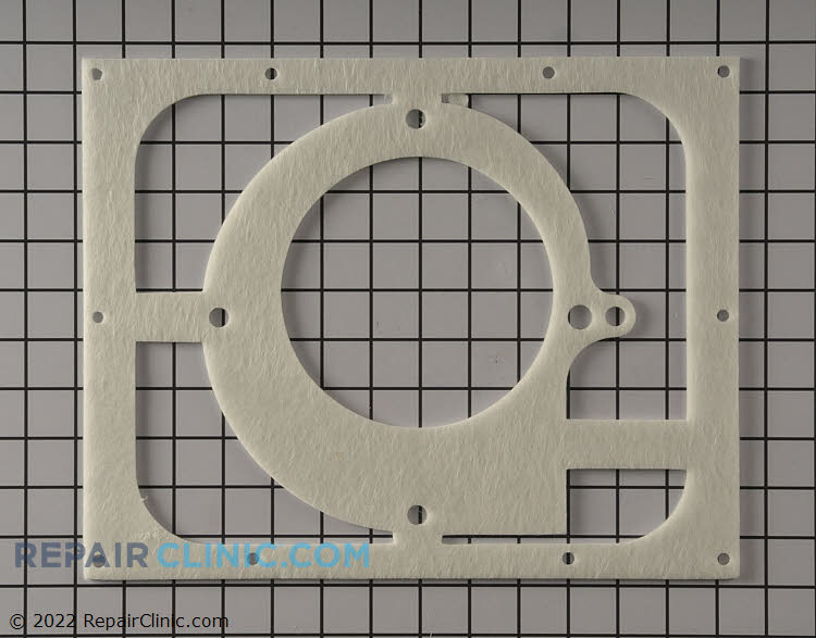 Gasket 0154F00003 Alternate Product View