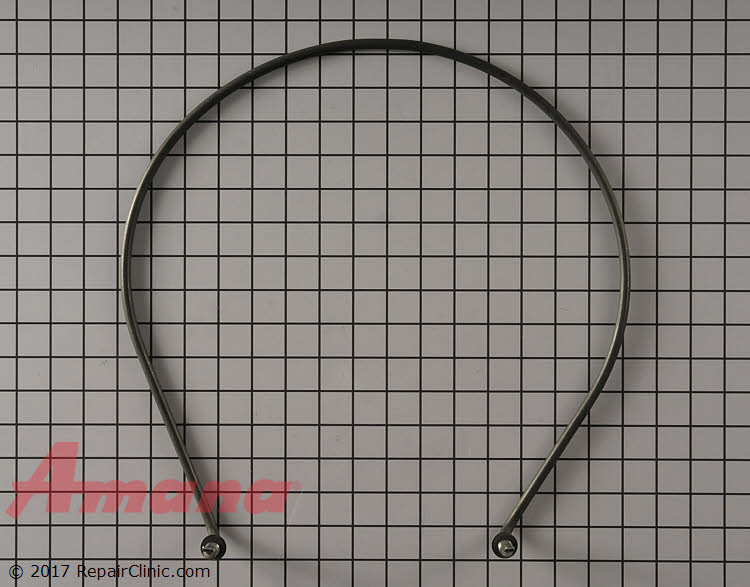 Heating Element W10518394       Alternate Product View